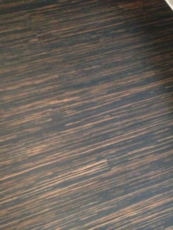 klein-mario-kuehne-5d995d1c-2002-4711-a4fe-53d003d5dce7B08A6F85-DD58-B557-B65C-7845AC7367FE.jpeg